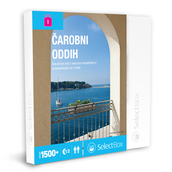3D_Carobni-oddih2_600x600px