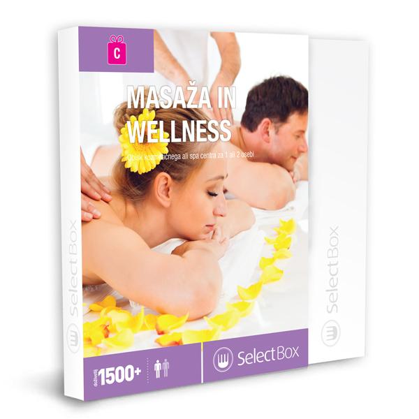 3D_Masaza-in-wellness_600x600px