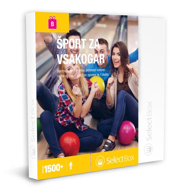 3D_Sport-za-vsakogar_600x600px