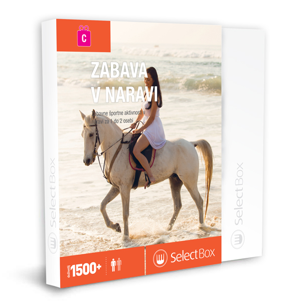3D_Zabava-v-naravi_600x600px