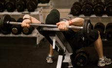 Fitnes center Kemo