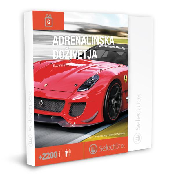 Adrenalinska-dozivetja1_600x600px