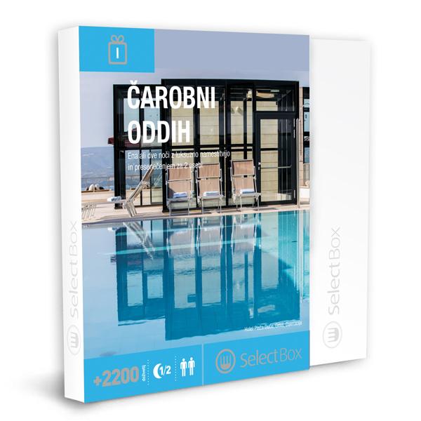 Carobni-oddih2_600x600px