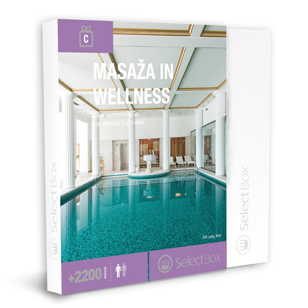 Masaza-in-wellness1_600x600px