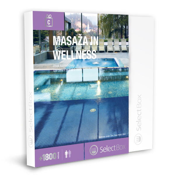 Masaza-in-wellness3_600x600px