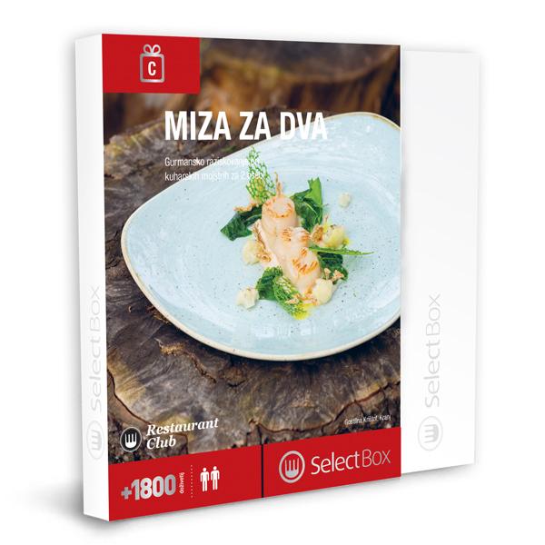 Miza-za-dva2_600x600px