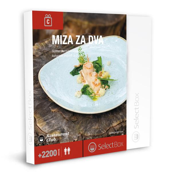 Miza-za-dva3_600x600px