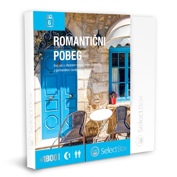 Romanticni-pobeg_600x600px