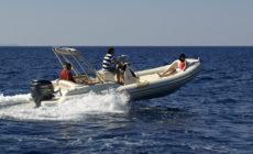 Rent a boat Fi-Al Nautika