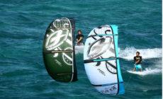 Športno društvo KiteLife