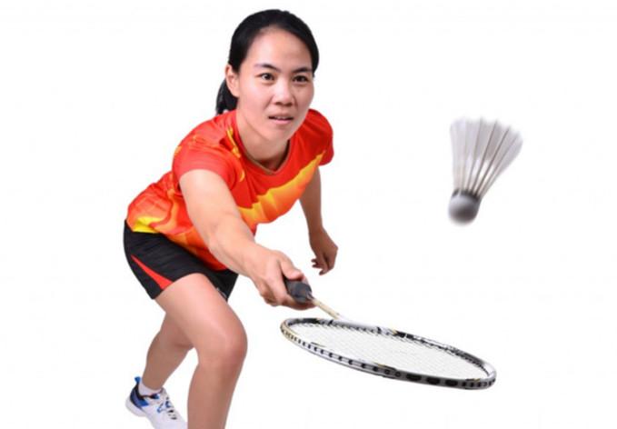 Badminton klub Maksimir
