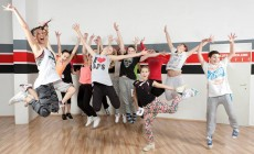 Plesna šola PRO DANCE