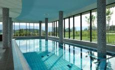 Wellness & Spa Lambergh