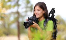 Fotografske storitve F8