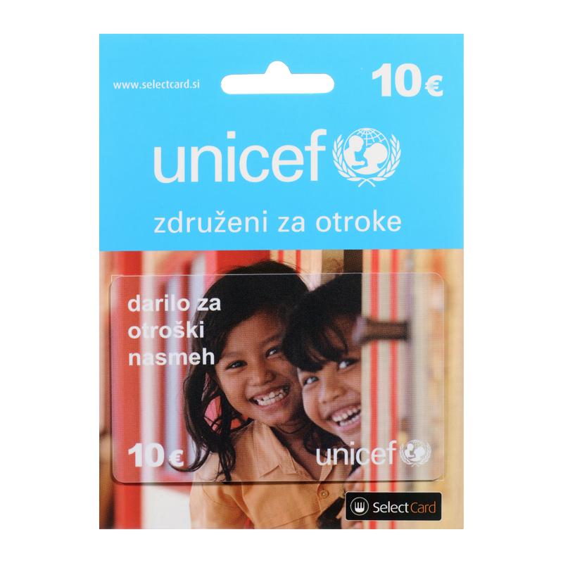 SC_Unicef1