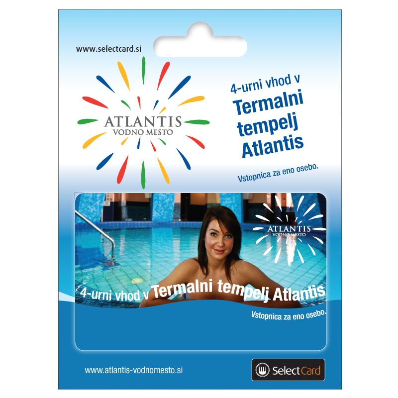 Atlantis-termalni-tempelj_800x800px_SLO