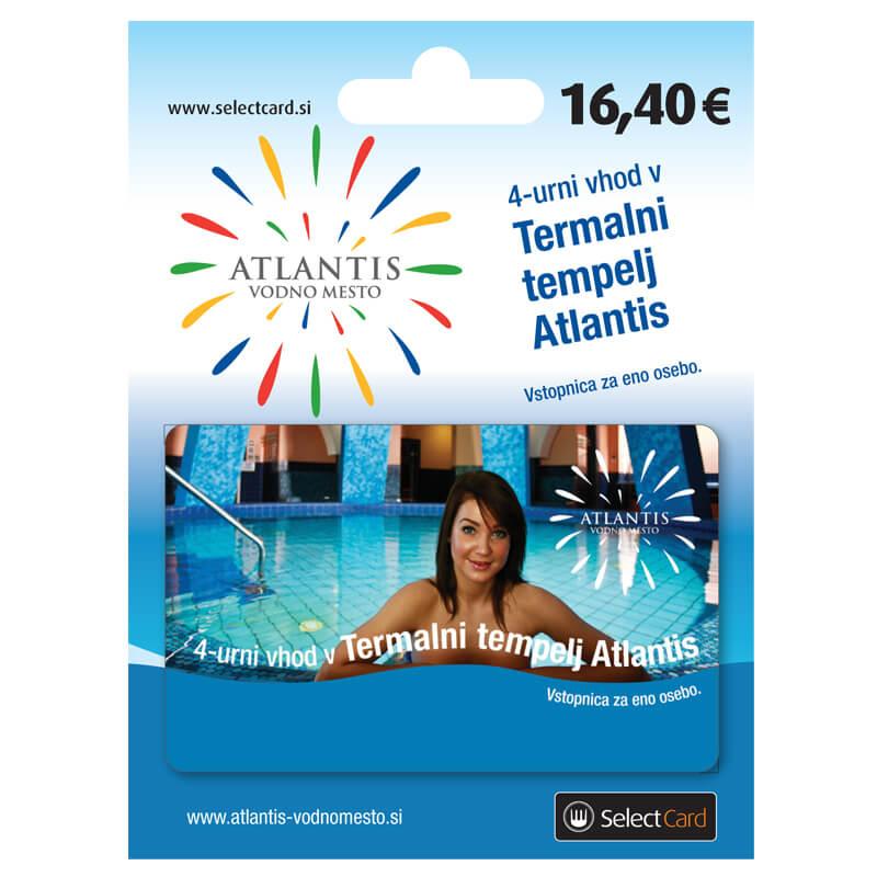 Atlantis_terme