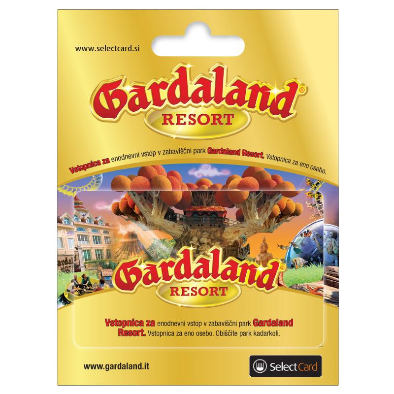 Gardaland_800x800px_SLO