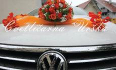 Cvetličarna Urška