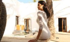 Poročna in svečana moda Mod'Art
