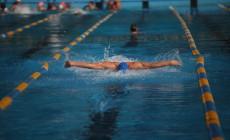 Plavalni klub Ilirija