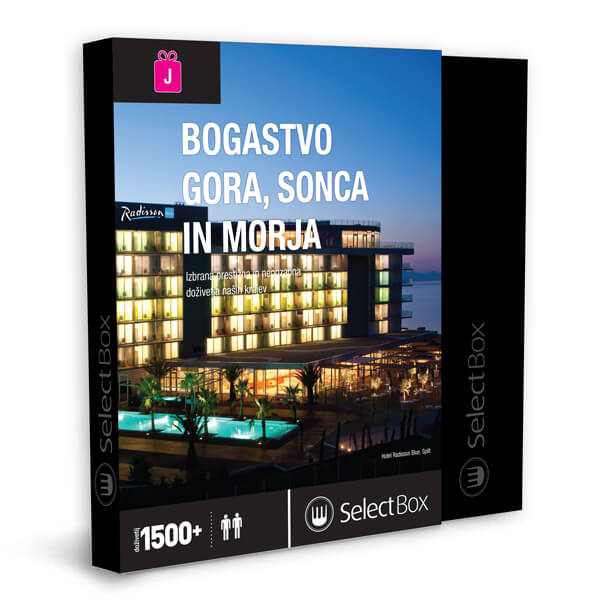 3D_Bogastvo-gora-sonca-morja_600x600px