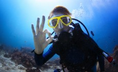 Potapljaško društvo Oceandiving Koper