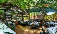 Restavracija Franš