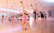Pole Dance Studio