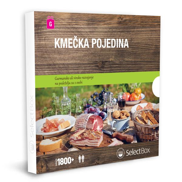 3D_Kmecka-pojedina_600x600px