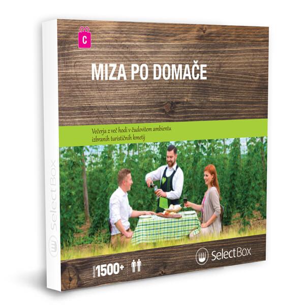 3D_Miza-po-domace_600x600px