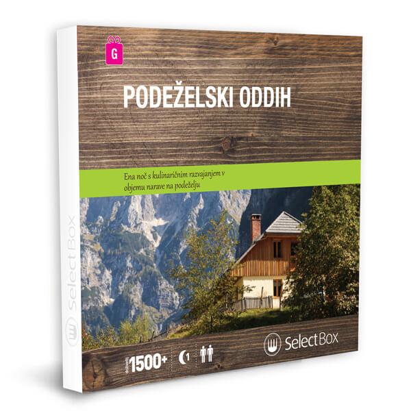 3D_Podezelski-oddih_600x600px