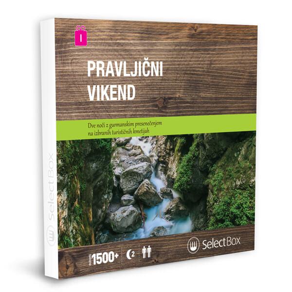 3D_Pravljjicni-vikend_600x600px