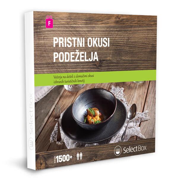 3D_Pristni-okusi-podezelja_600x600px