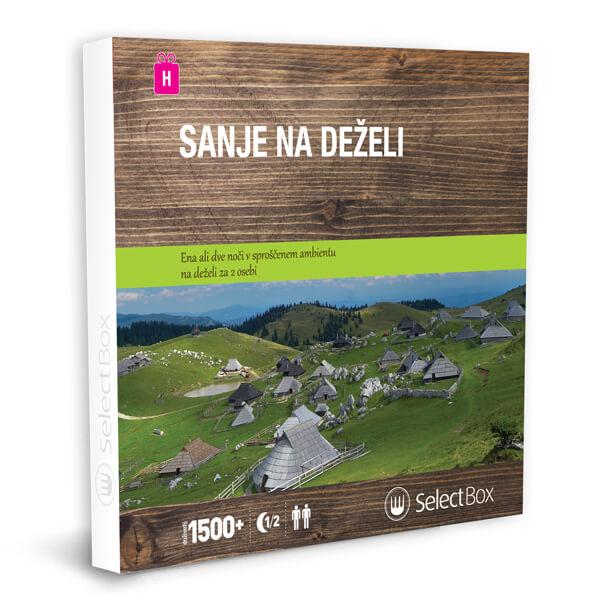 3D_Sanje-na-dezeli_600x600px