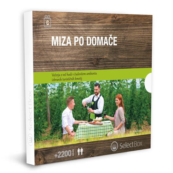 Miza-po-domace_600x600px