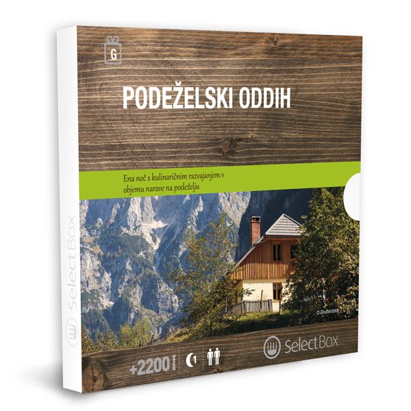 Podezelski-oddih_600x600px