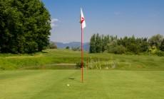 Golf Klub Trnovo