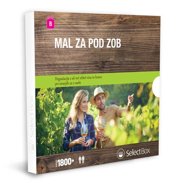 3D_Mal-za-pod-zob_600x600px