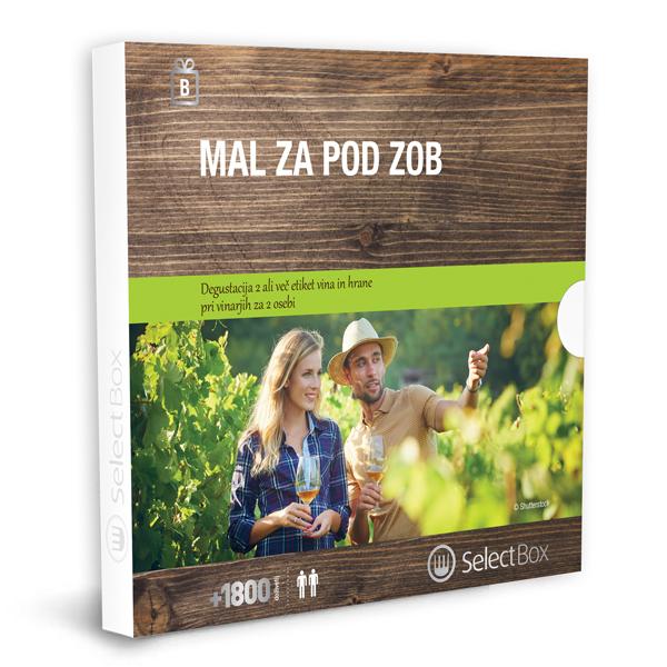 Mal-za-pod-zob_600x600px