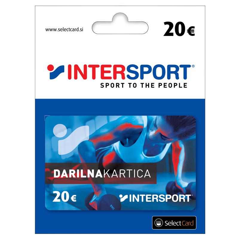 Intersport-20e_800x800px