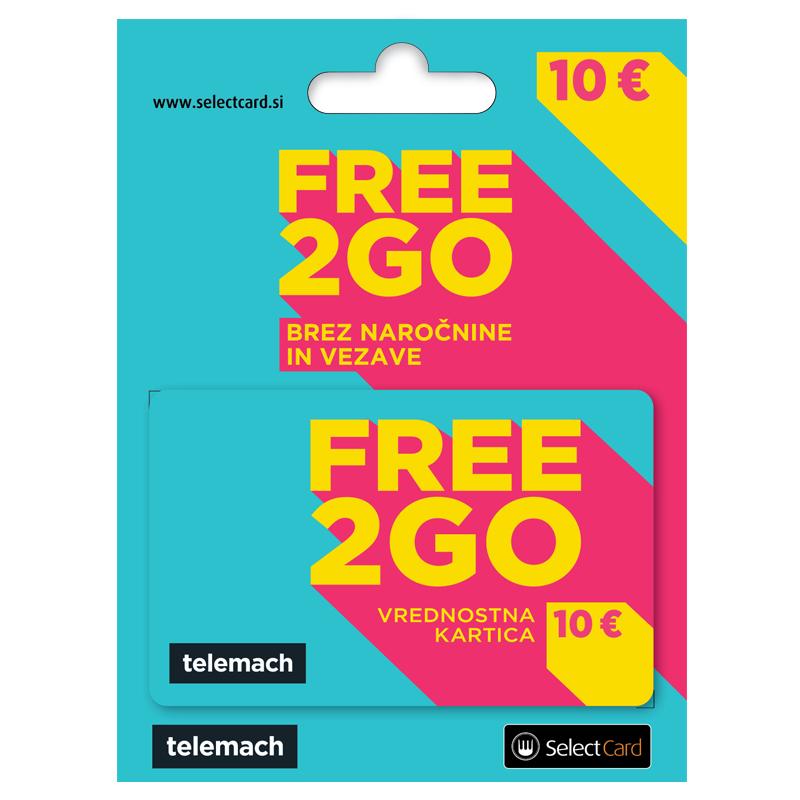 Telemach-10e_800x800px