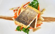 Restavracija Ribarska Koliba
