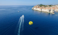 Dubrovnik Water Sports