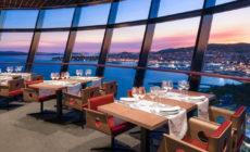 Restavracija Sky