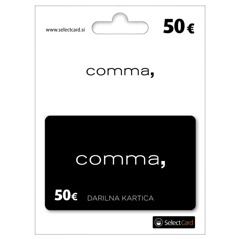 Comma-50e_800x800px