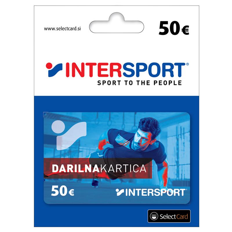 Intersport-50e_800x800px