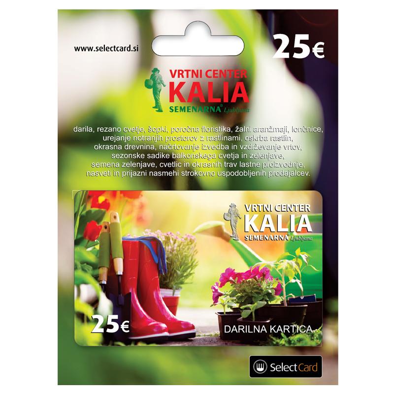 Kalia-25e-1_800x800px