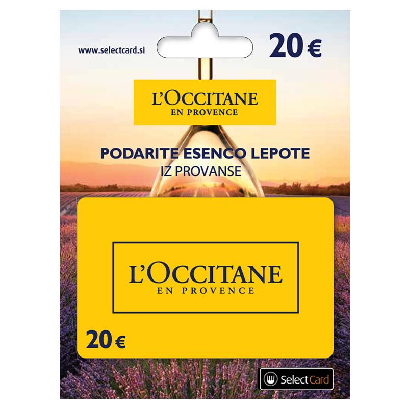 Loccitane-20e_800x800px