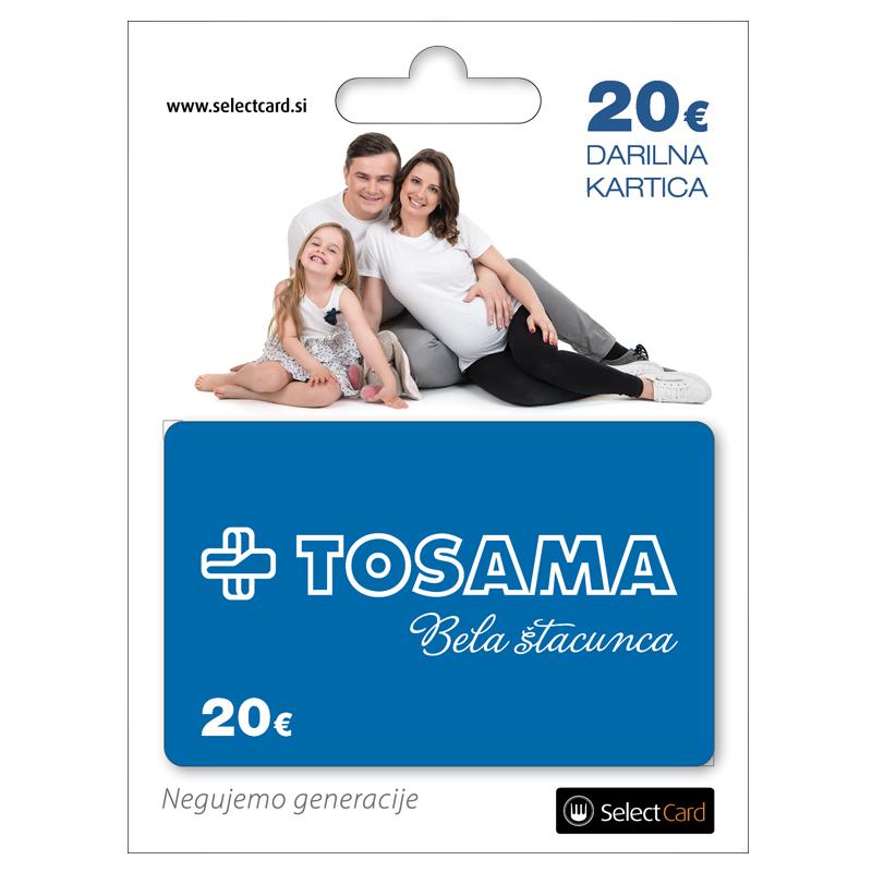 Tosama-20e_800x800px